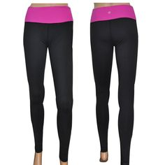 Recommend Lululemon Yoga Groove Short Pants Black Outlet Sale ...