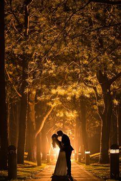 Lin and Jirsa Photography Southern California Professional Wedding Photographers