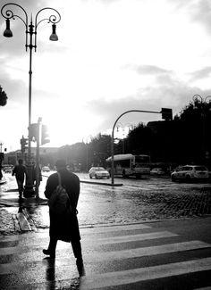 Roma 2015. 1° riscatto urbano di Urbano Desprini. Saranno conteggiati i RT al seguente tweet: https://twitter.com/UrbanoDesprini/status/628185294739795969