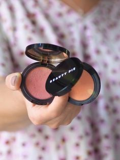 Blushers for all seasons from Beauty Pie. Seasonal make up. Beauty Pie, Blusher, Make Up, Seasons, Instagram, Maquiagem, Maquillaje, Makeup, Seasons Of The Year