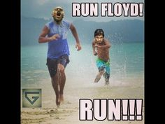 Funny Memes Manny Pacquiao Vs Floyd Mayweather  2015