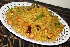 Panasa Pottu Kura (Raw Jack fruit curry) is one more legendary Andhra Dish...