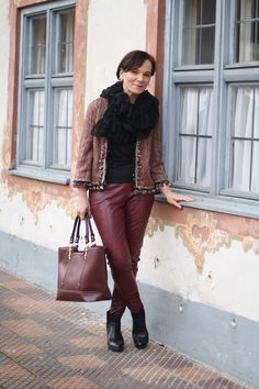 bordeaux mature personals Online dating in bordeaux, france with over 330m users waiting to find love on badoo you are more likely to find a date than anywhere else.