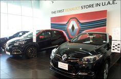 Arabian Automobiles Company Opens UAE's First Renault Store  http://dubaiprnetwork.com/pr.asp?pr=106434 #newstore #PassionforLife #car #cars #automobile #auto #carlover #dubaiprnetwork #MyDubai #Dubai #DXB #UAE #MyUAE #MENA #GCC #pleasefollow #follow #follow_me #followme @renaultdesign