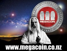 https://forum.megacoin.co.nz #Megacoin #cryptocurrency #altcoins