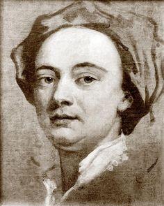 """""""...не далее как вчера посетил некого мистера Роберта Лака, здешнего школьного учителя, который слывет человеком умудренным в науках и вдобавок изрядным говоруном. Именно мистер Лак обучал грамоте покойного мистера Гея.""""  Гей, Джон, (30.06.1685 - 4.12.1732), Лондон  английский поэт и драматург, автор басен, песен, пасторалей и комедий."""