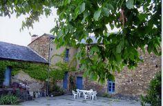 Gîte Gîte De La Claverie Ref. : G323 | à Curvalle - Tarn