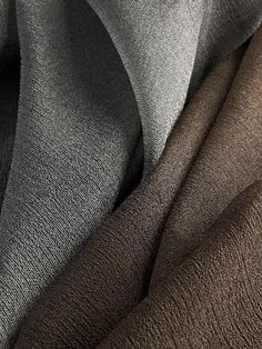 Rendezvous Window Textile by Carnegie Fabrics