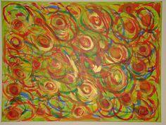 Bilder direkt vom Künstler - bilder64.ch Painting, Art, Art Background, Painting Art, Kunst, Paintings, Performing Arts, Painted Canvas, Drawings