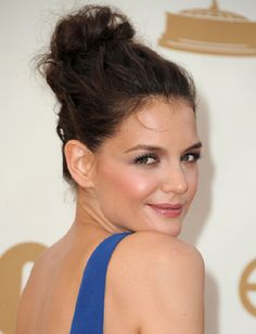 Top-Knot-Hairstyles-1
