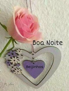 Portuguese Quotes, Good Afternoon, Good Morning, Happy Day, Good Night, Good Night Greetings, Sweet Dreams My Love, Good Night Msg, Good Morning Messages