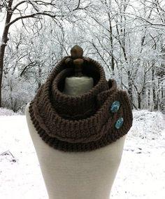 keep warm and stylish