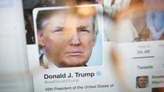 Estados Unidos: las razones de Twitter para no borrar los tuits de Donald Trump - https://www.vexsoluciones.com/noticias/estados-unidos-las-razones-de-twitter-para-no-borrar-los-tuits-de-donald-trump/