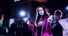 Alexis Knapp Pitch Perfect Shower | pitch perfect animated GIF