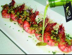 """www.oleoalmanzora.com Aceite de Oliva Virgen Extra, recetas saludables. Extra Virgin Olive oil. Gourmet. Premium. 100% Natural. """"Arbequina"""""""