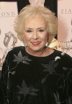 In May 2005, Roberts received an honorary doctorate of fine arts from the University of South Carolina. She was awarded the Ellis Island Medal of Honor on May 7, 2011. She was awarded a star on the Hollywood Walk of Fame in February 2003, at 7021 Hollywood Blvd