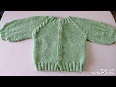 Crochet Baby Shoes, Knit Crochet, Knitted Baby Cardigan, Baby Knitting, New Baby Products, Baby Kids, Casual, Pattern, Sweaters