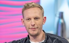 Hot Men, Hot Guys, Laurence Fox, Oxford, Actors, Fictional Characters, Actresses, Fantasy Characters, Oxfords