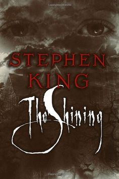 The Shining By Stephen King « LibraryUserGroup.com – The Library of Library User Group