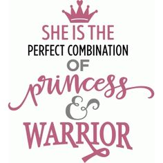 is the perfect princess & warrior (breast cancer) phrase Can we all be this strong? she is the perfect princess & warrior (breast cancer) phraseCan we all be this strong? she is the perfect princess & warrior (breast cancer) phrase Breast Cancer Quotes, Breast Cancer Survivor, Breast Cancer Awareness, Cancer Survivor Quotes, Cancer Free Party, Breast Cancer Party, Breast Cancer Inspiration, Frases, Thoughts