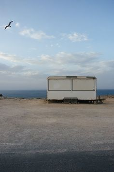 Algarve Ende der Welt Punta Sagres