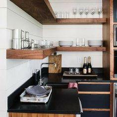 ltipimutfak1 Axminster Carpets, Pantry, Kitchen Cabinets, Home Decor, Pantry Room, Butler Pantry, Decoration Home, Room Decor, Larder Storage