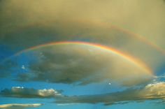 Google Image Result for http://2.bp.blogspot.com/-IFShKJ4Y6EY/UF4PsToRlgI/AAAAAAAAKCk/oF1l_38679s/s640/rainbow%2B3.jpg