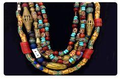 Gift Handmade Jewelry