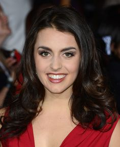 Kathryn McCormick Hairstyles are almost dominated with long hair styles. Surely her style will be inspirational choice for women. Kathryn Mccormick, Just Beauty, Famous Women, Her Style, Most Beautiful, Lovers, Glamour, Hairstyles, Long Hair Styles