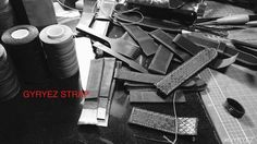 #GYRYEZ #gyryezcraft #summerleather #handmade #vintage #leather #leathercraft #watchstrap  #panerai #rolex #ancon  #sevenfriday #handcrafted #iwc #apple watch #Audemarspiguet #paneraistrap #handmadestrap #vintagestrap #Seiko #cartier #BellRoss #jaegerlecoultre