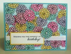 Gina K. Designs/CardMaker Blog Hop: http://www.cardmakermagazine.com/blog/?p=6592