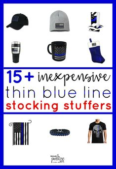 Apps Development PinWire: 15 inexpensive thin blue line stocking stuffers Police Girlfriend, Police Wife Life, Girlfriend Gift, Gifts For Wife, Brother Gifts, Friend Gifts, Husband Appreciation, Leo Wife, Wedding Shirts