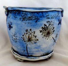 Christine Williams Porcelain