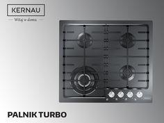 Panowie, palnik turbo charakteryzujący się niezwykłą mocą, która umożliwia bardzo szybkie osiągnięcie wysokich temperatur potrzebnych do przygotowania codziennych potraw.