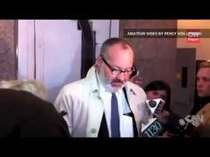 Randy Quaid Being Terrorized for Exposing the New World Order! - http://theconspiracytheorist.net/2014/01/11/new-world-order/randy-quaid-being-terrorized-for-exposing-the-new-world-order/