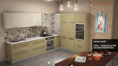 Johnson Kitchens - Indian Kitchens, Modular Kitchens, Indian Kitchen Designs, Indian Kitchen Manufacturers | JOHNSONKITCHENS