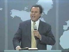 El misterio de la iniquidad. Calqueo Jesucristo Hombre. 2012 Breast, World, Youtube, War, Vestidos, Holy Spirit, Mud, Jesus Christ, Doggies