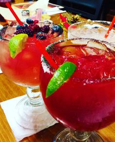 Need a break from this heat?  Stop by #QuePasaCafe for a refreshing drink! www.qpmexicancafe.com/locations.html