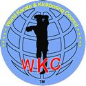 WKC America - World Kickboxing and Karate Council Team USA - Home Page
