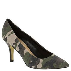 cf6a2afcb03f 53 Best Women s Size 13 Shoes images