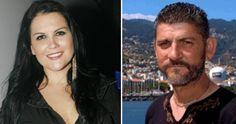 Faz 11 anos que o pai de Katia Aveiro morreu