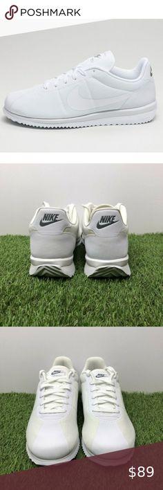 14 Best Cortez ultra images   Cortez ultra, Nike cortez
