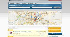 Download Vantage – AppThemes Business Directory Theme