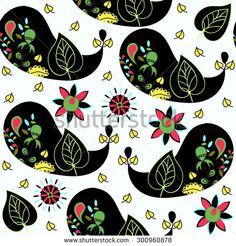 #paisley #pattern, #folk, #etchnic, #asian, #Indian, #palm #branch, #Persian #cypress, #colorful, #Turkish #cucumber, #ornamental, #oriental, #buta, #vintage, #retro, #flower, #floral, #leaf, #pickles, #culture, #swirl #doodle #east