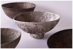 Ryota Aoki - Bowls