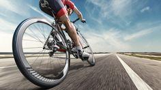 """freizeitTIPPS: Sport, Landlust, DIY, Kinderwelt - ausgesuchte Tipps für """"7 Tage Freizeit"""" - kurier.at"""