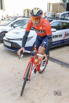 Vincenzo Nibali, Cycling, Bicycle, Biking, Legends, Nostalgia, Bike, Bicycle Kick, Bicycling