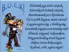 Bearded Men, Happy New Year, Turtle, Cards, Christmas, Farmer, Happiness, Party, Men Beard