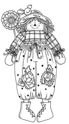 Find This Pin And More On Coloring Pages By Denise Vickers