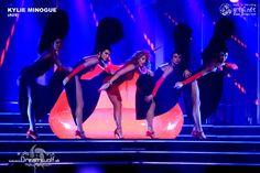 Kylie Minogue - Kiss Me Once Tour   19.10.2014   zimný štadión Ondreja Nepelu   Bratislava   Foto: Ján Vlk - Dreamwolf - gregi.net   Multikultúrny portál